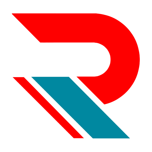 Berita Regional